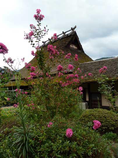 日本の風景、心を癒してくれる。。